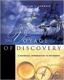 The Voyage Of Discovery Lawhead Ebook Download