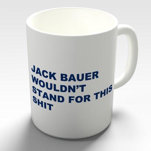jack bauer mug - 7