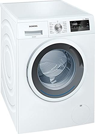Waschmaschine Dating-Website News