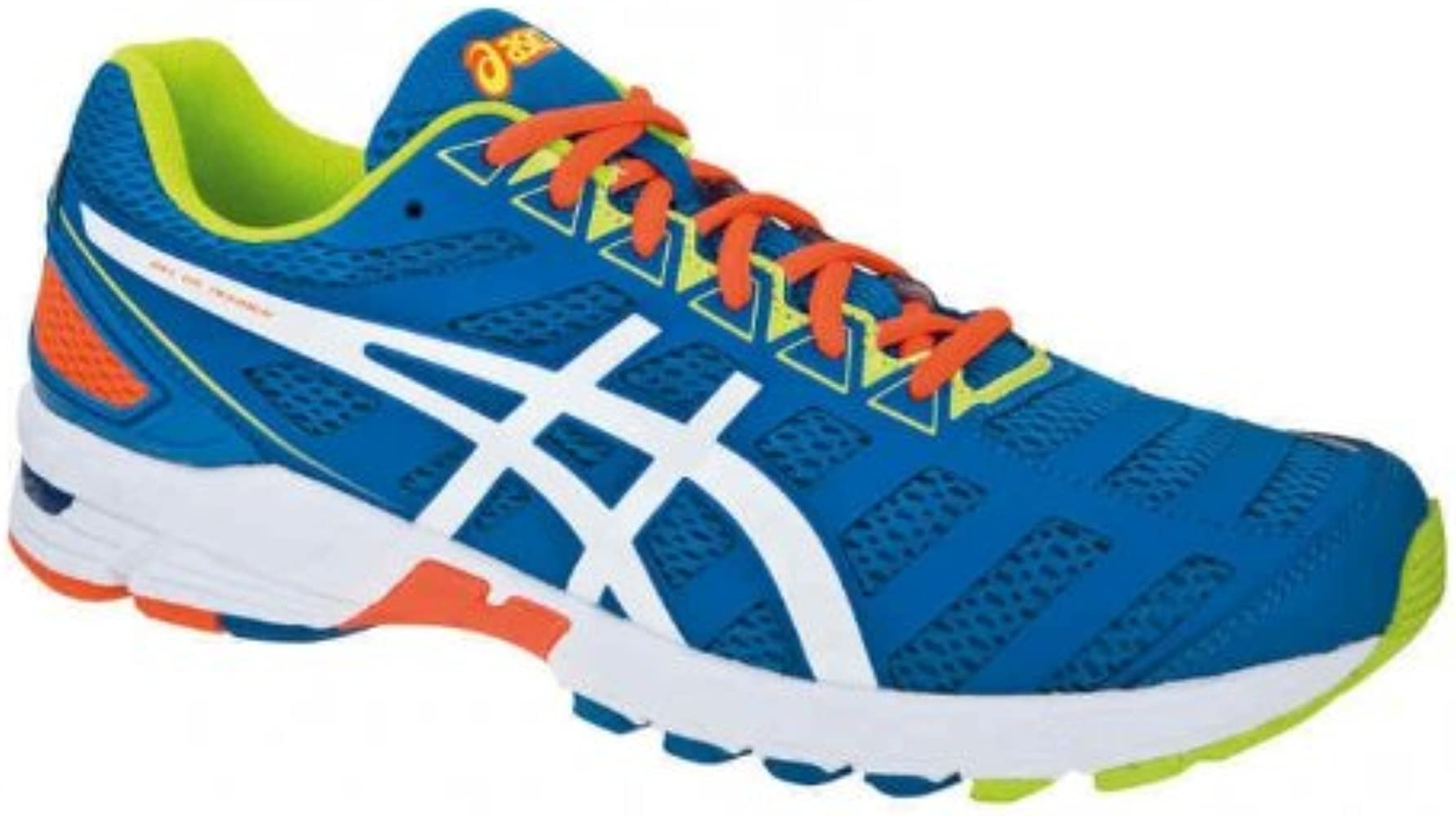 Buy > 1 asics gel-ds trainer 18 Limit discounts 50% OFF