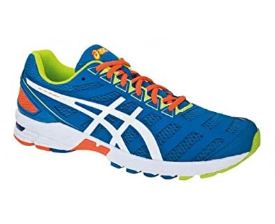 best cheap ede89 4d5d9 ASICS GEL-DS TRAINER 18 Running Shoes