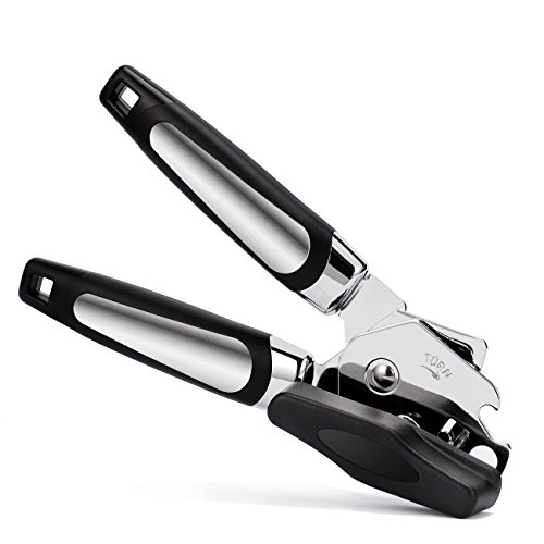 can opener (Black)