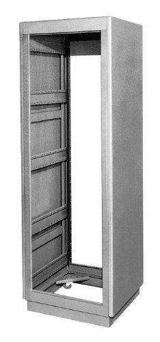 Bud Industries Instrument Cabinet, 40