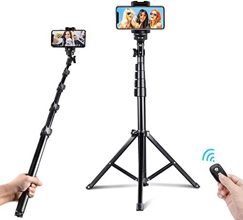 UBeesize Detachable Extendable Compatible Wireless product image