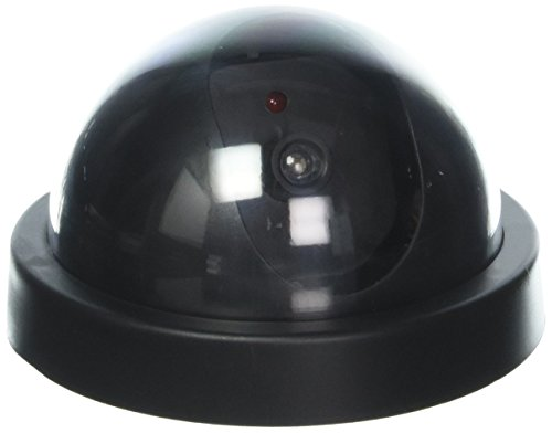 Mitaki-Japan ELCAMERA2 Non-Functioning Mock Security Camera
