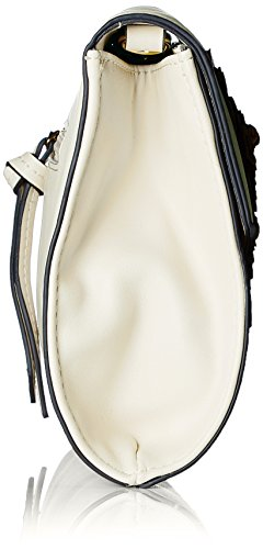 Serena 000 White Blanc Sac Lydc HUwanPqSP