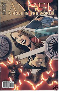 Angel: A Hole in the World #2, 2010 (Volume #1) pdf