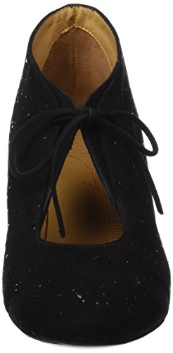 Audley Women's 19921 Derbys Black (Negro Black ) buy cheap low shipping fee clearance limited edition discount newest cheap sale release dates 06MrF