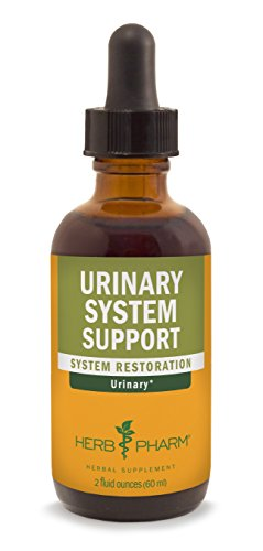 Herb Pharm Urinary Support Formula