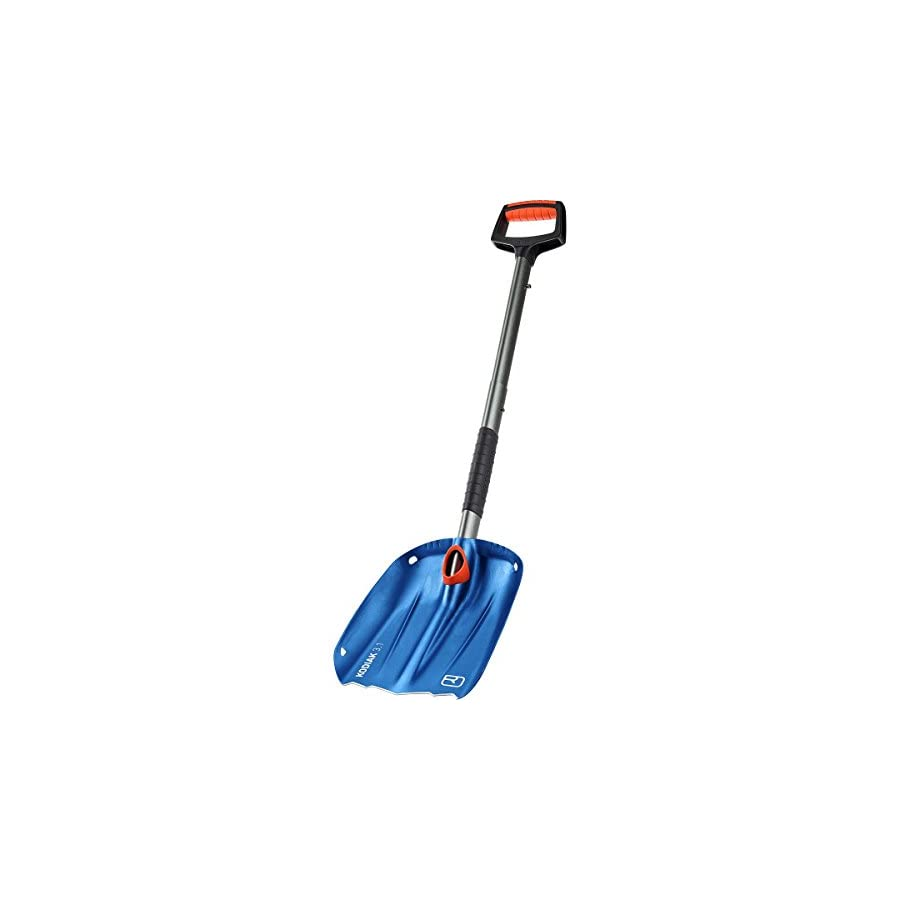 Ortovox Kodiak Shovel