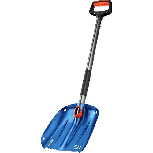 Ortovox Kodiak Shovel