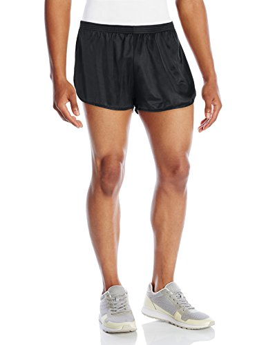 MJ Soffe Men's Running Short