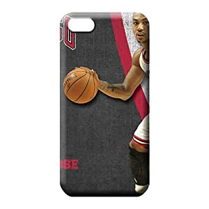 iphone 4 4s Ultra Retail Packaging Durable phone Cases phone case skin player action shots