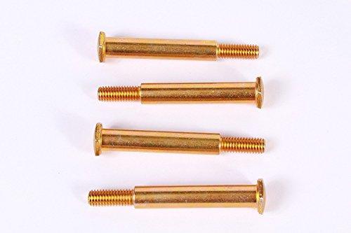 4-pack-genuine-husqvarna-532193406-shoulder-bolt-fits-ayp-craftsman-193406