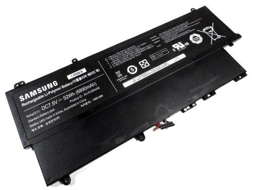 Samsung BA43-00354A Battery