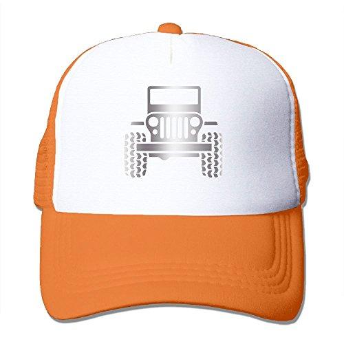 Herren-accessoires Why Did Nobody Tell Me About Computer Science Sooner Baseball Cap Hobby Gift Mit Dem Besten Service