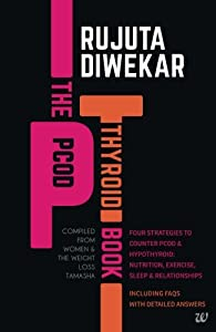 the pcod thyroid book pdf free download