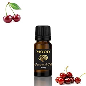 10ml Cherry Essential Oils Natural Aromatherapy Essential Oil