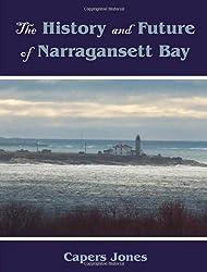 The History And Future of Narragansett Bay