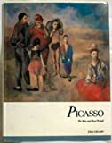 Picasso, Denys Chevalier, 0517009048