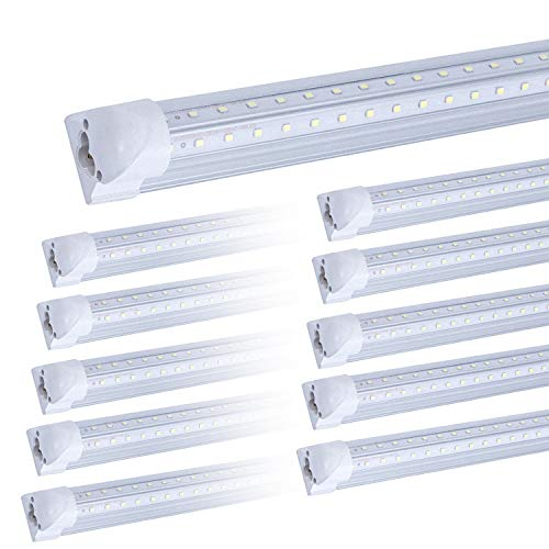 Led Light Strips For Refrigerators