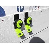 SoloSider Siding Tools For 7/16 LP Fully Adjustable Siding Gauges
