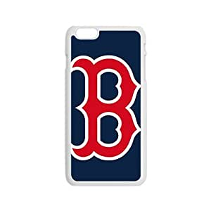 B basketball clothes Cell Phone Case for iPhone 6 by icecream design