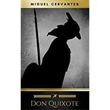 Don Quixote (Golden Deer Classics)