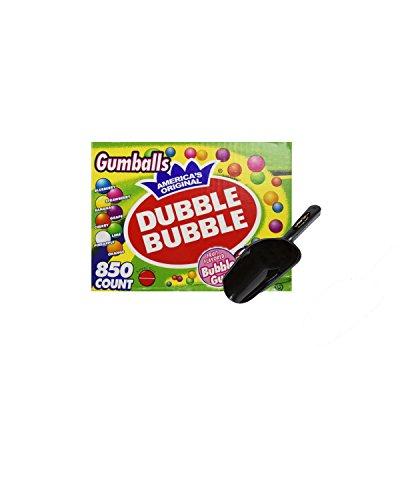 Dubble Bubble Gumballs 1