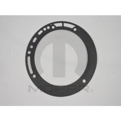 Bestselling Oil Pump Gaskets
