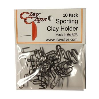 Clay-Clips-Clay-Target-Holder-10-Pack