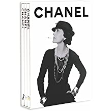 Chanel Boxed Set
