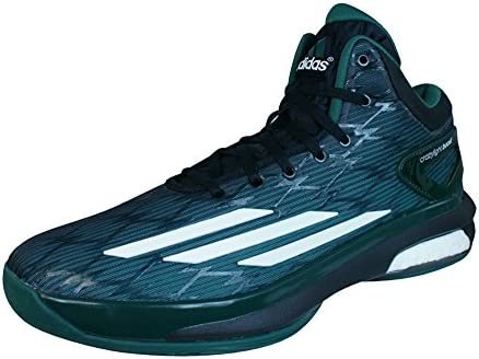 Basketball Shoes: Crazylight boost, Men's Fashion, Footwear