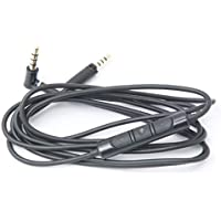 Sennheiser MOMENTUM (M2) Original connection cable (Android)