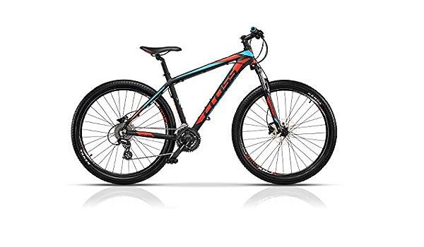 Cross Mountain Bike GRX 27,5