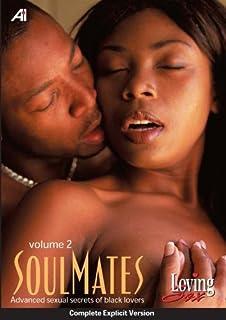 Black sex movie com