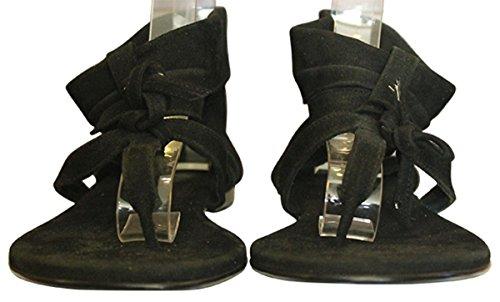 Kvinder Sandaler Kjole Til Kjole Sandaler 11sunshop Til Kvinder 11sunshop 11sunshop F5q5wxUOr