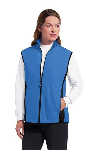North End Womens Athletic Performance Workout Vest