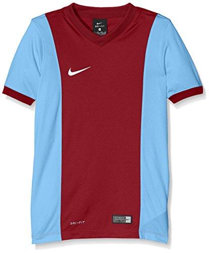 Nike Park Manches university Gar On Blue white Derby Maillot Team Red Courtes rwXRHxr5n