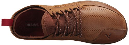 Pictures of Vivobarefoot Primus LUX WP Women's Leather 2