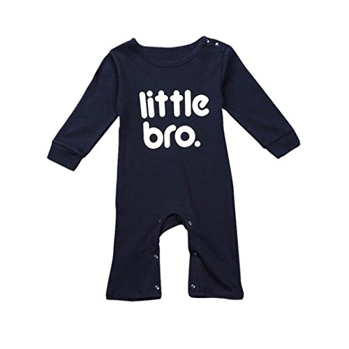 Carters Baby Boys 1 Pc Fleece Footed Pajamas Grey Draft