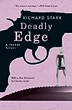 Deadly Edge: A Parker Novel (Parker Novels Book 13)