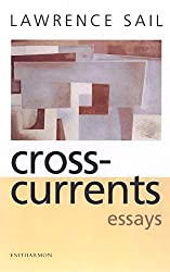 Cross-currents: Essays