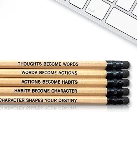 (Gandhi Quote Inspirational)