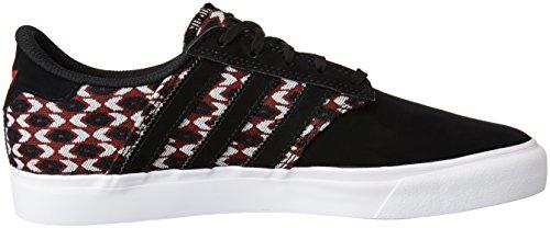 adidas Seeley Premiere Herren Sneakers