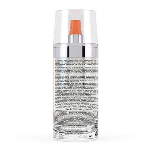 Buy leave in conditioner for men's hair