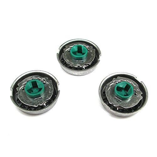 Replacement Heads Razor Head For Philips AT750 AT890 PT 860 PT720 PT724 PT730 AT810 AT830 PT723