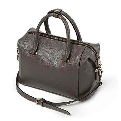 Borse Black Mano Hungrybubble Da Tracolla Gray Borsa A Spalla Crossbody color E Donna daqq1PW