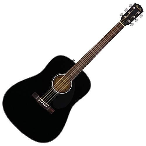 fender guitar starter - 4