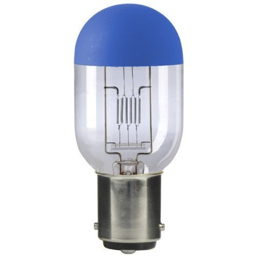 (Eiko 00750 - CDS/CDX Projector Light Bulb)